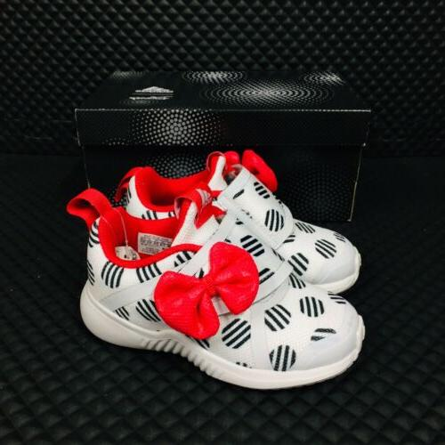*NEW* Toddler Mouse Sneakers Boost