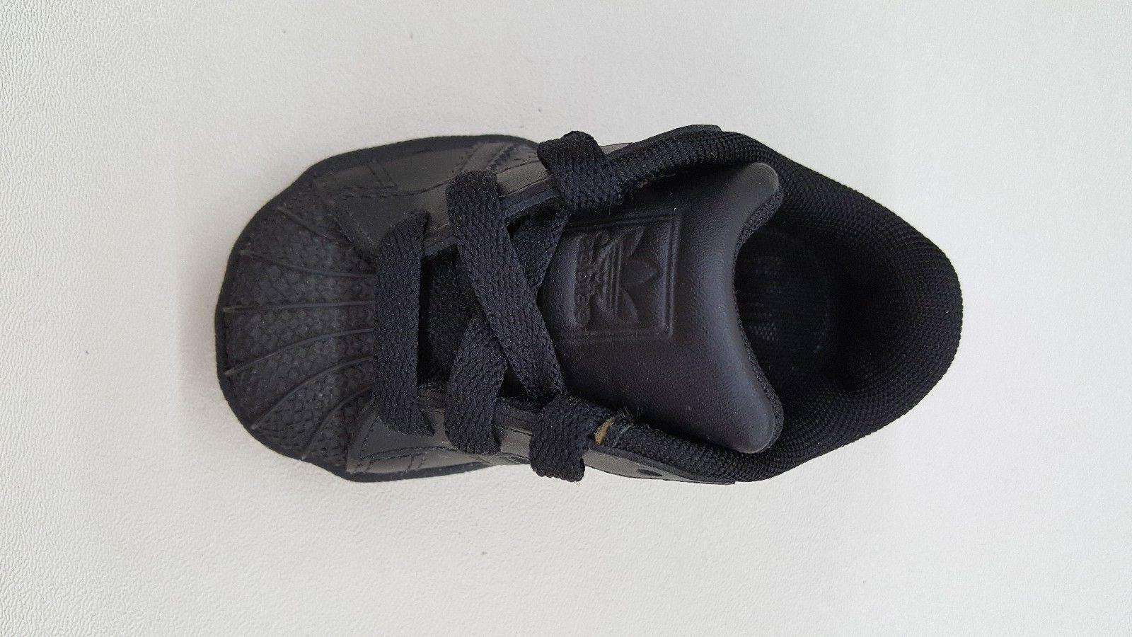 ADIDAS ALL BABY D70188