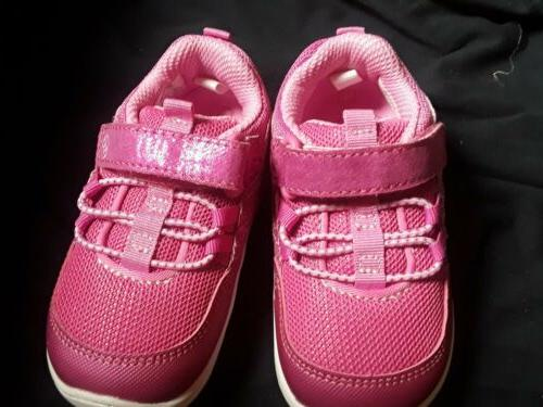 striderite 360 toddler shoes size 5 5