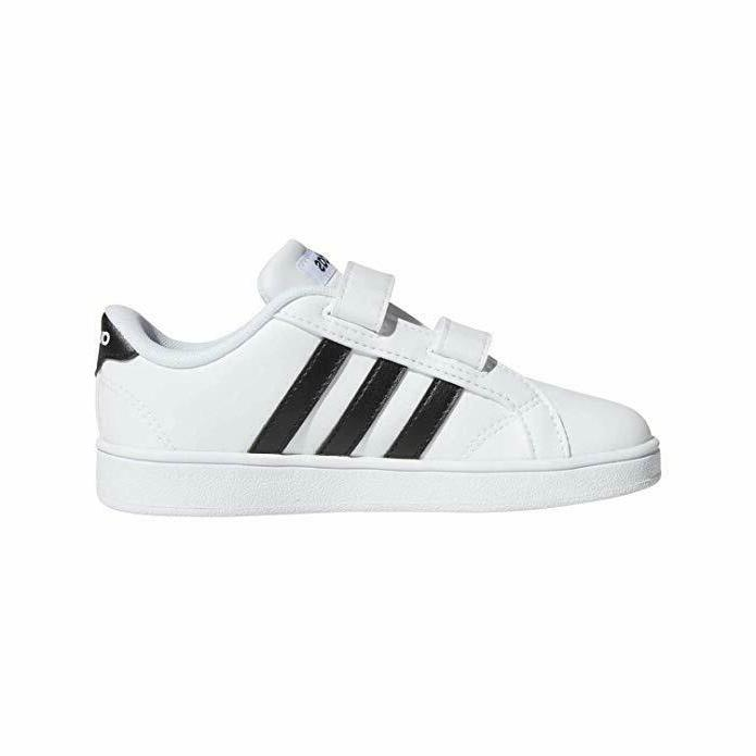 toddler baseline shoes aw4321