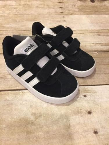 Toddler Court 2.0 CMF Shoes 6K 6 NEW In Box Tags