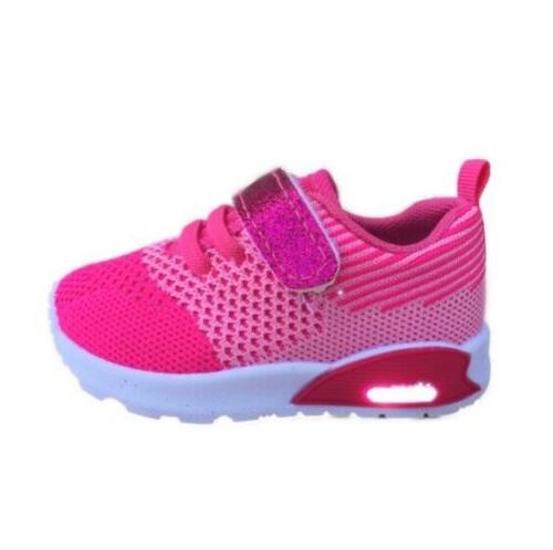 Toddler Girl Shoes Size 6