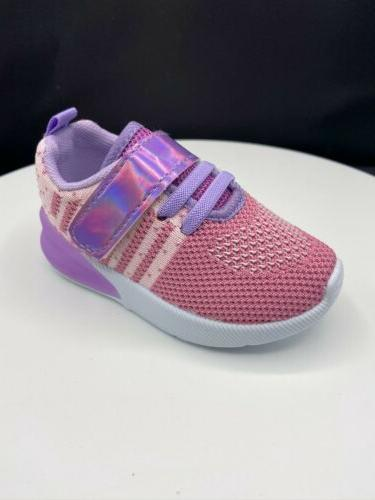 Toddler Girl Shoes 7