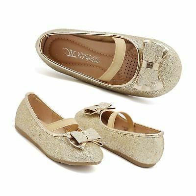 CIOR Toddler Flats Mary Dr...