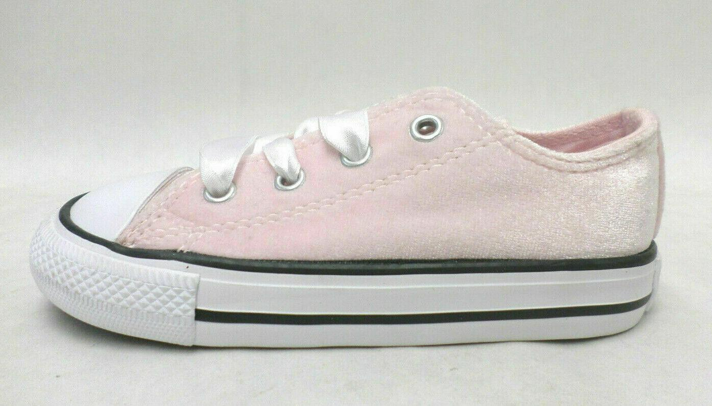 Converse Toddler All Star Arctic Your