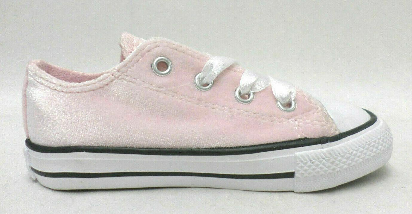Converse Toddler Shoes Star Arctic Your Size