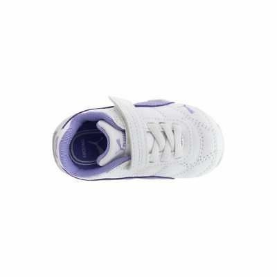 Puma Cat Ac Lace Girls Sneakers Shoes - White -