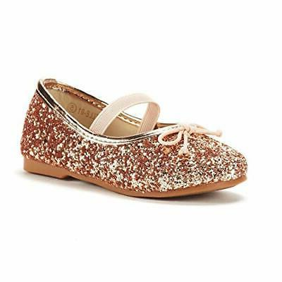 NWT Crocs Kids Toddler Micah II Sandal Shoe Reflective Sea B