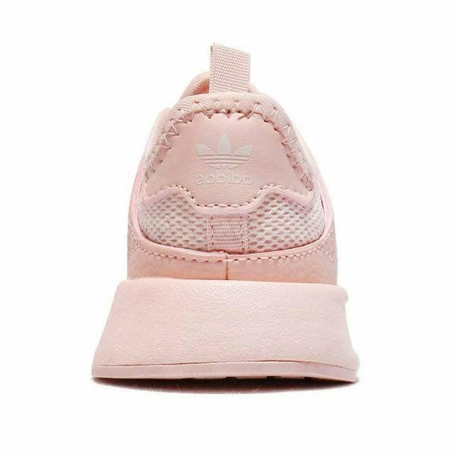 Adidas I Infant Baby Girls Boys Shoes