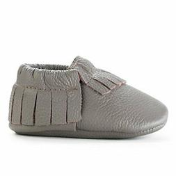 BirdRock Baby Moccasins - 30+ Styles for Boys & Girls Every