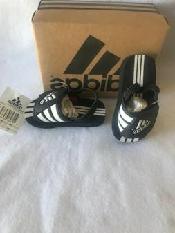 NEW Adidas Baby Infant Toddler Slides Swim Shoes Sandals  Si