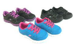 New Baby Toddler Boys Girls Tennis Shoes Running Sneakers Lo