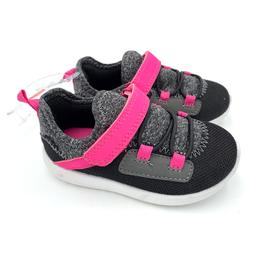 New Carter's Toddler Girls Sneakers Shoes Size 4, 5, 6, 9, 1
