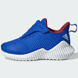 *NEW* Adidas FortaRun AC I Infant/Toddler Boys Athletic Snea