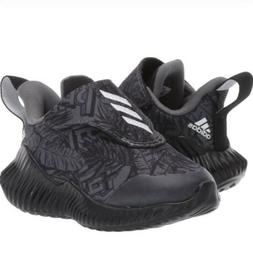 New adidas FortaRun AC Toddler Boys' Athletic shoes, Size: 9