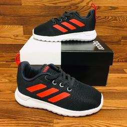 *NEW* Adidas Lite Racer  Running Trainer Sneakers Shoes