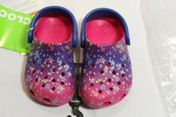 new toddler girls multi color pink blue