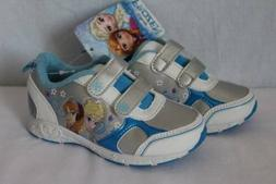 new toddler girls tennis shoes size 5