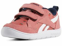 New REEBOK VentureFlex Chase II Toddler Girls Sneakers Shoes