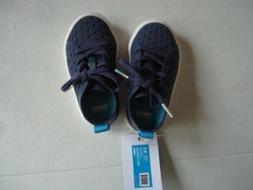 NWT NATIVE MONACO SHOE  TODDLER SIZE  6