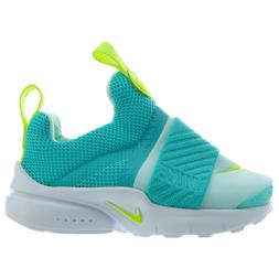 121b96ede873e Nike Presto Extreme Toddler Shoes 87002.