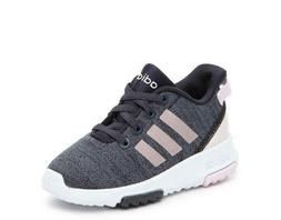 Adidas Racer TR Kids Girls Athletic Sneaker Shoes Toddler B7