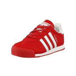 adidas Samoa Lace Up  - Toddler Boys  Sneakers Shoes Casual