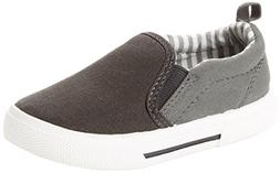 Simple Joys by Carter's Baby Boys' Phil Casual Slip-on Shoe