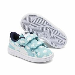 smash v2 toddler shoes girls shoe kids