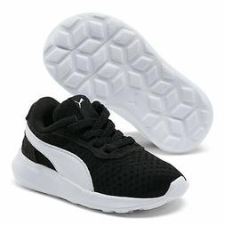 PUMA ST Activate AC Toddler Shoes Kids Shoe Kids