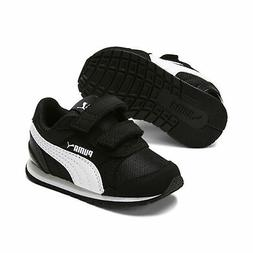 PUMA Infant ST Runner v2 Mesh AC Shoes
