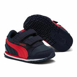PUMA ST Runner V2 V Toddler Shoes Kids Shoe Kids