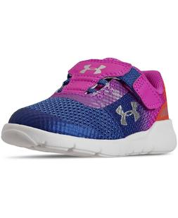 Under Armour Surge Ac Kid's Toddler Running Shoes