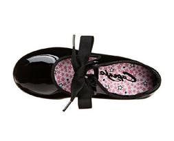 capezio tap shoes for toddler 7 N