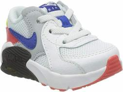 NIKE TODDLER AIR MAX EXCEE  RUNNING SHOE #CD6893 101