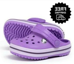 toddler girls sandals summer water shoes lightweight