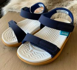 Native Toddler Sandals Size 7 Brand New Shoes