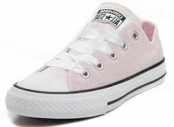 Converse Toddler Shoes All Star Lo Velvet Sneakers Arctic Pi