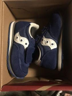 Saucony Toddler Shoes - Size 5M  New in Box!