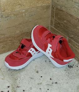 Saucony Toddler Shoes - Size 5M      BRAND NEW!!! #5