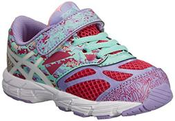 Toddler ASICS 'GEL Noosa Tri 10 TS' Tri Running Shoe, Size 7