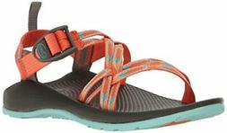 Chaco ZX1 Ecotread Sandal (Toddler/Little Kid/Big  - Choose